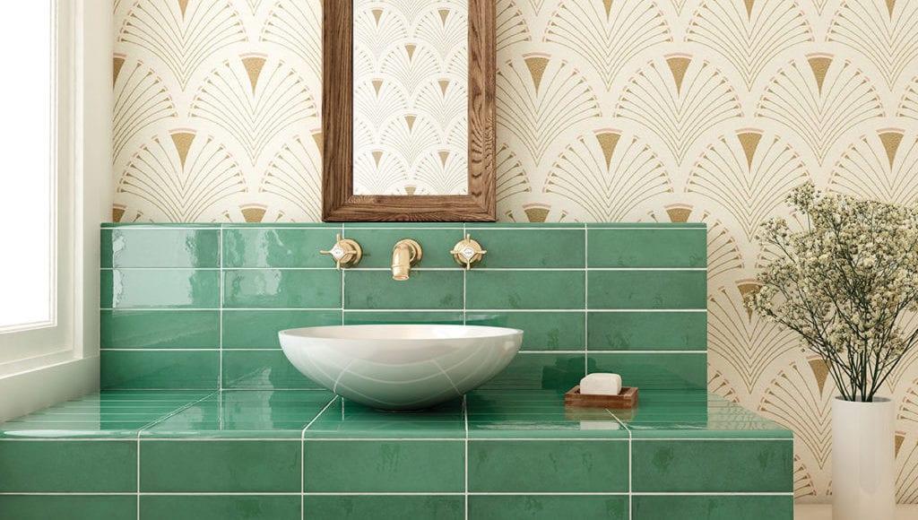 Tile Natural Stone Hamilton Parker, Bathroom Tile Cincinnati