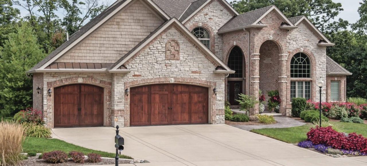 garage-door-service-hamilton-parker